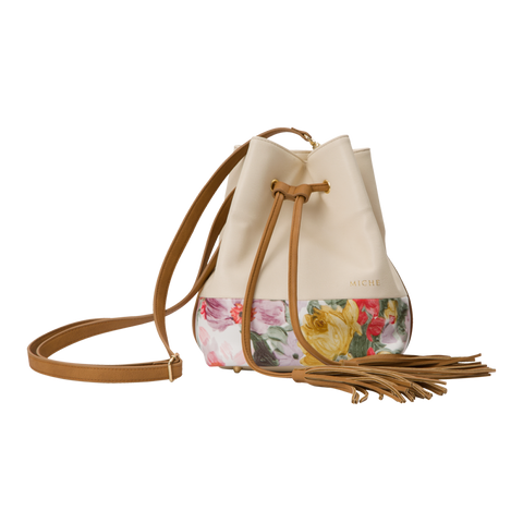Whimsy Hip Bag