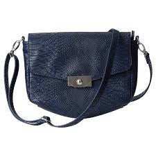 Brookview Hip Bag
