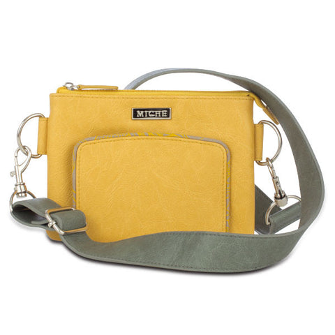 Willow Cintura Hip Bag