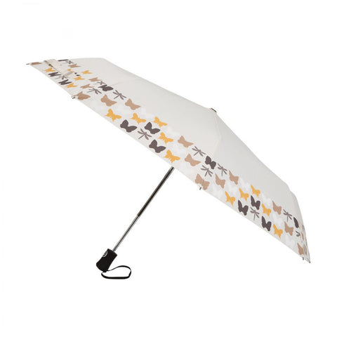 Serena Umbrella