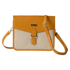 Vienna Hip Bag