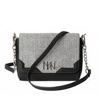 Jet Set Hip Bag