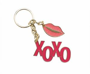 Love Letter Keychain