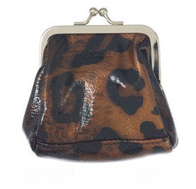 Lisa Coin Purse