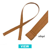 Quick Clip Shoulder Straps - 5 Colors