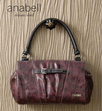 Anabell Classic