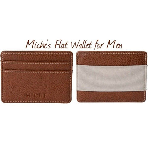 miches men Protect your pockets and organize your loose change with coin purses for men and women vintage and modern styles available today.