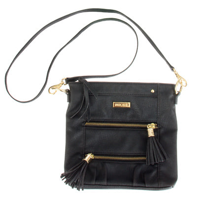 Morgan Hip Bag