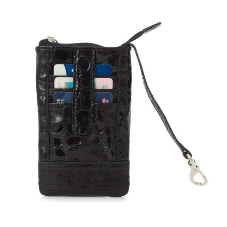 Phone Wallet Purse