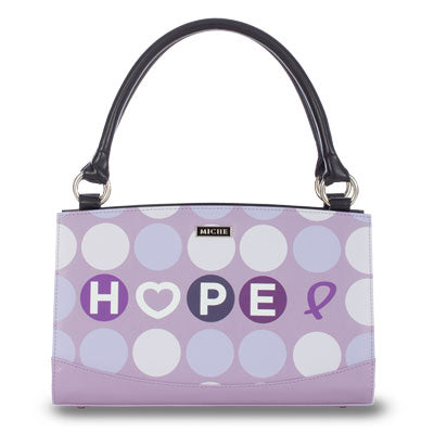 Purple Hope Classic