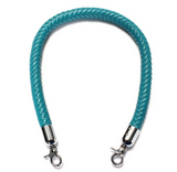 Short Rope Petite Handles- 11 Colors
