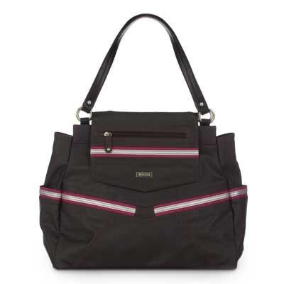 Sienna Backpack Prima