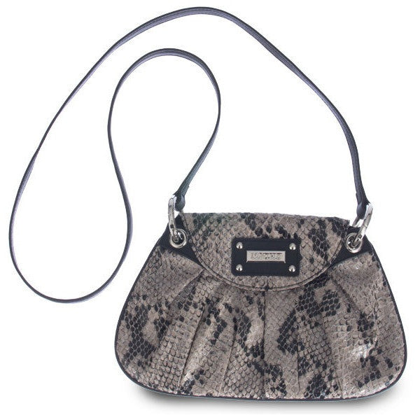 Stella Hip Bag