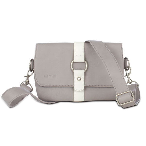 Aimee Centura Hip Bag