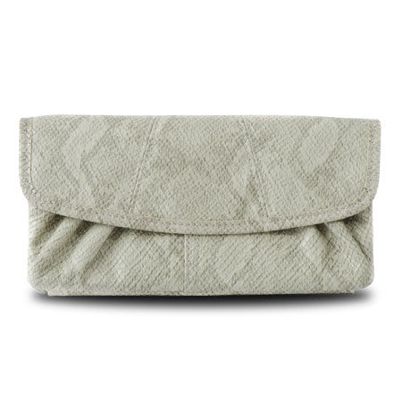 Neutral Snake Soft Wallet