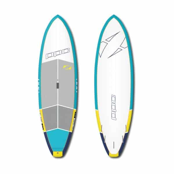 FLARE SURF SUP - First In Line - Shop now