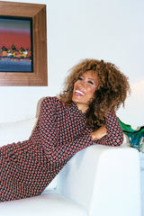 Elaine Welteroth VSP Consignment