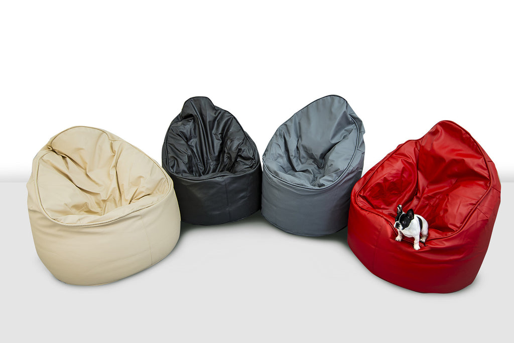 5 Steps to Buying the Perfect Bean Bag Chair.