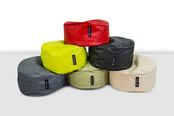 Rio Bean Bag - Pouf - Konfo Living - 1