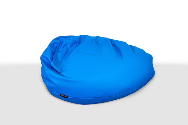 Miami Bean Bag Chair - Konfo Living - 1