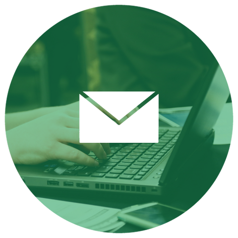 Online Course: The email newsletter