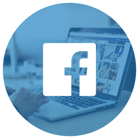 Online Course: Using facebook at your club