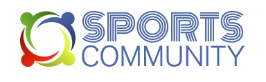 Sports Community Learning Centre