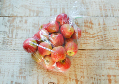 Apple, 2kg Pink Lady