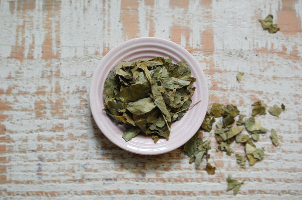 Curry Leaves (50g)