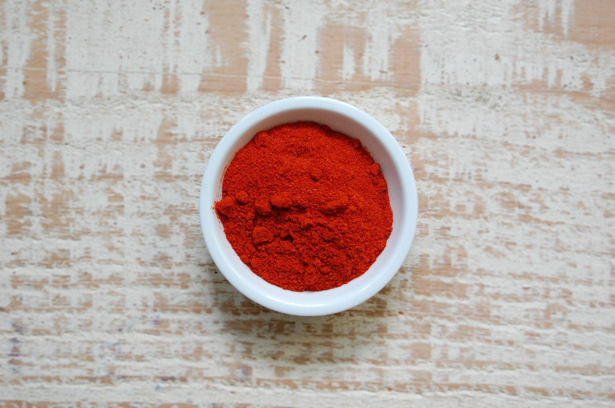 Chilli Powder (50g)