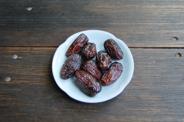 Californian Dates (150g)