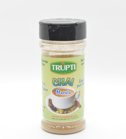 Chai Masala Bottle 100 gms