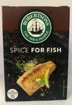 Robertsons Spice For Fish Refill 80 gms