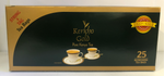 Kericho Gold Kenya Tea (Bag)