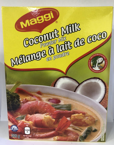 Maggi Coconut Milk Powder 300 gms