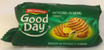 Britannia Good Day Pistachio - Almond Cookies 75 gms