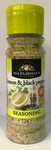 INA Paarman's Lemon & Black Pepper Seasoning 200 mL