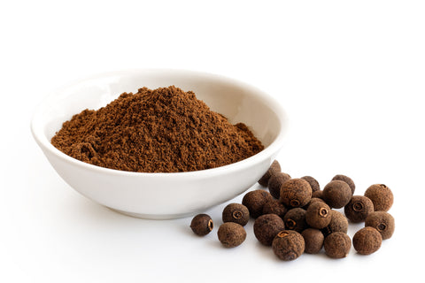 All Spice Ground 50 gms