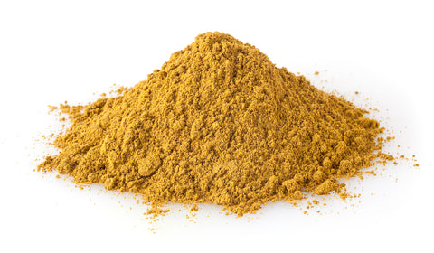 Curry Powder Roasted Srilankan 400 gms