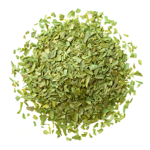 TARRAGON LEAVES 25G