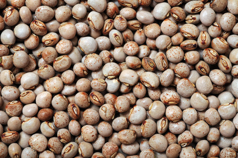 PIGEON PEAS WHOLE 2 LBS