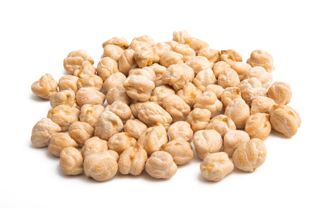 Chick Peas Large