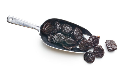 Prunes Pitted 400 gms
