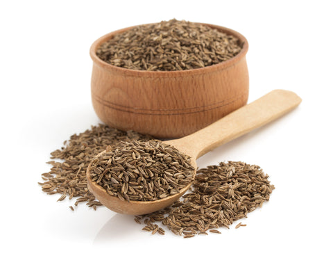 SHAHI CUMIN WHOLE 100G