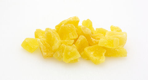 Pineapple Chunks 175 gms