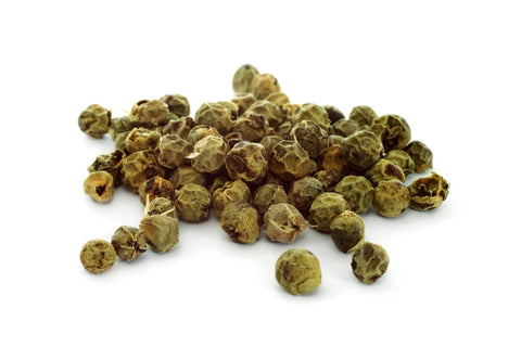 Pepper Green 50 gms
