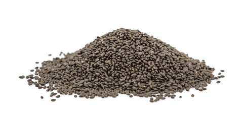 Tukmaria (Basil Seeds)