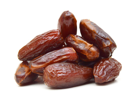 Dates Pitted 400 gms
