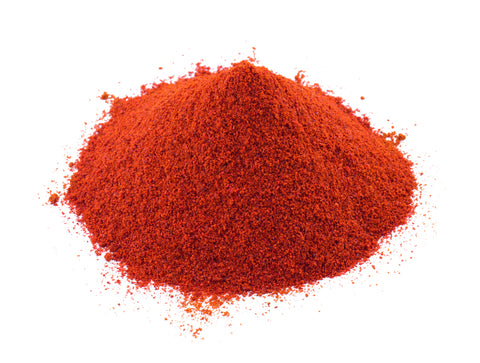 Chilli Powder Hot (Indian)