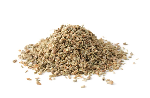 Anise Seeds Whole
